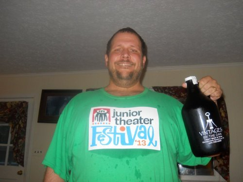2014-brew