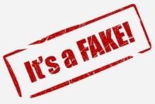 fake-sign