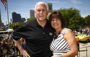 karen-pence-mike-pence-karen-whitaker-1475583404-compressed