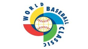 World-Baseball-Classic-3