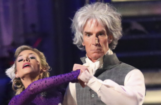 bill-nye-and-partner-from-dwts