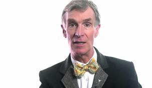 bill-nye-science-and-abortion