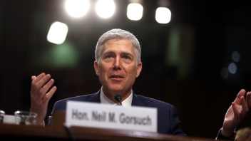 Judge Neil Gorsuch SCOTUS hearing_19053456_ver1.0_640_360