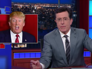 stephen-colbert-zeroes-in-on-why-he-thinks-donald-trump-lost-wisconsin
