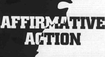 affirmative-action