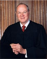 Anthony_Kennedy_official_SCOTUS_portrait