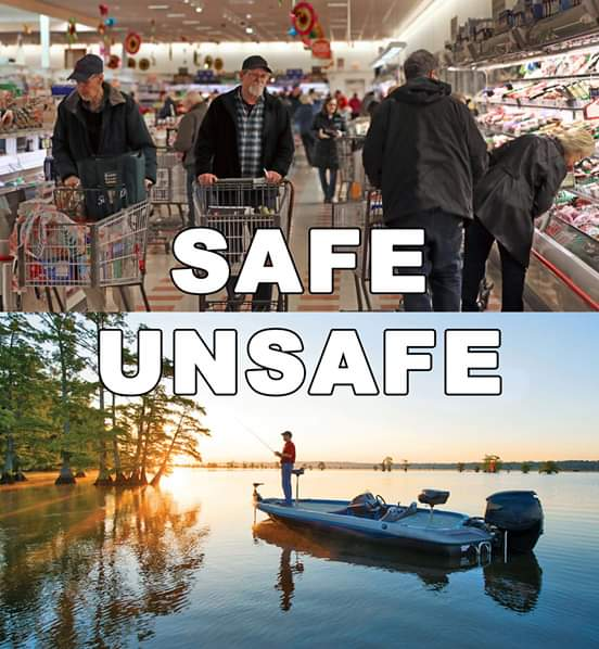 safe-unsafe